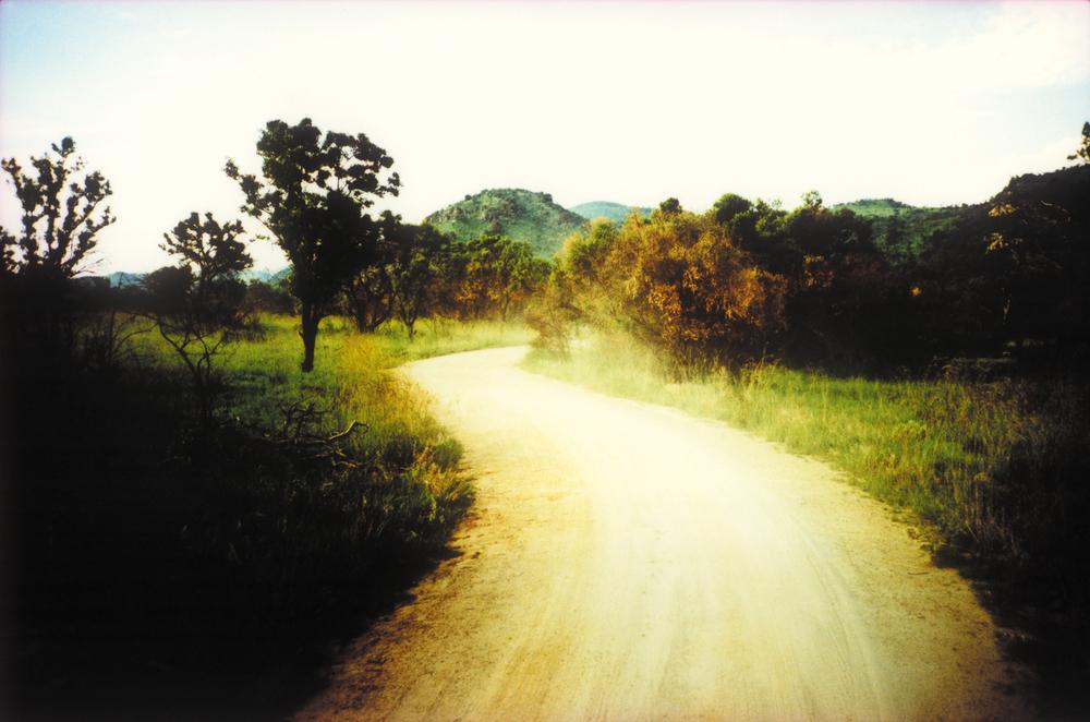africa.dirt road.jpg