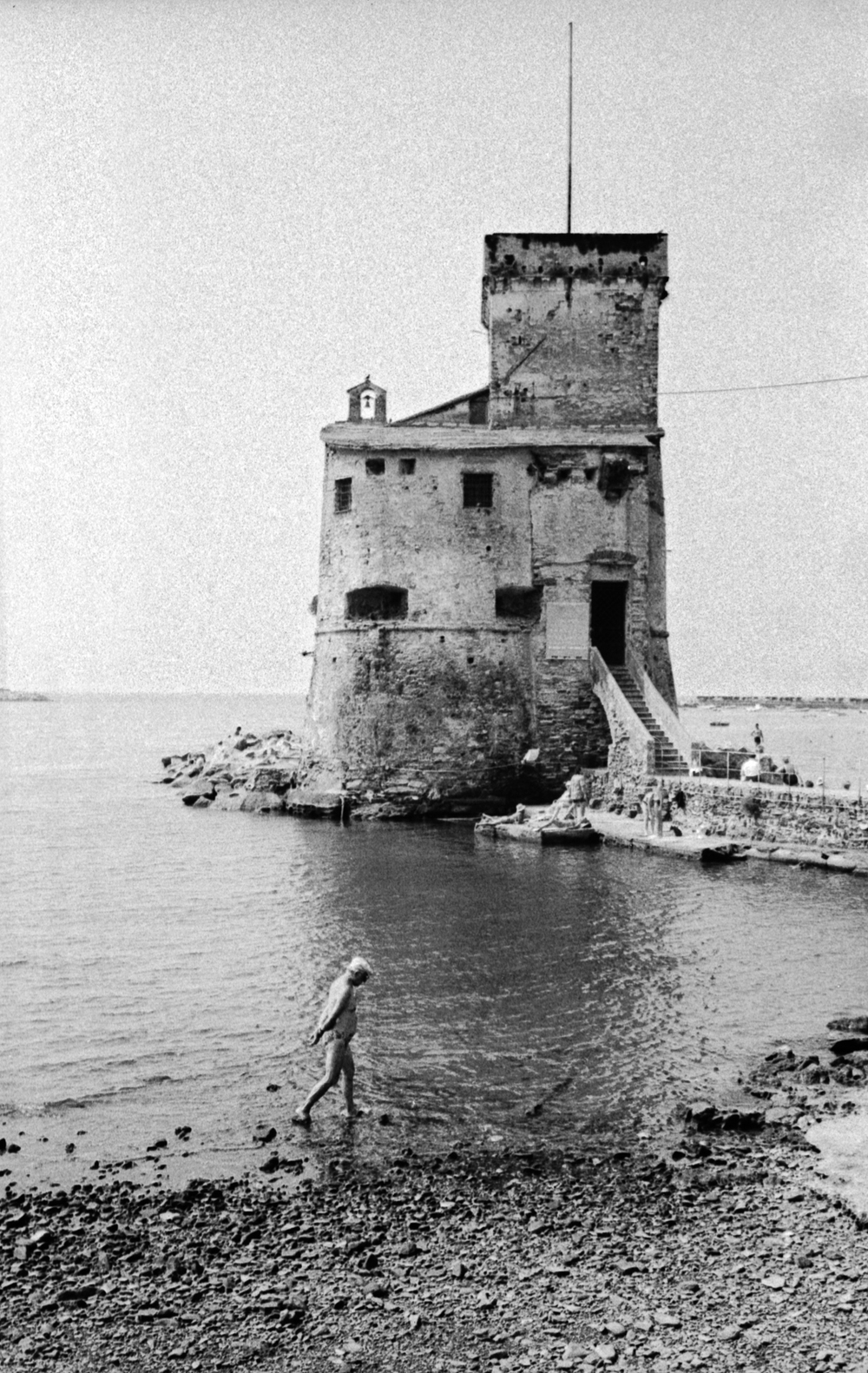 Castle in Water.jpg