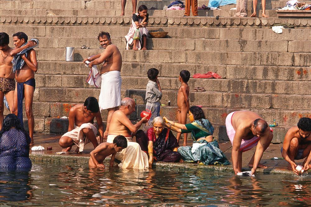 Ganges 1.jpg
