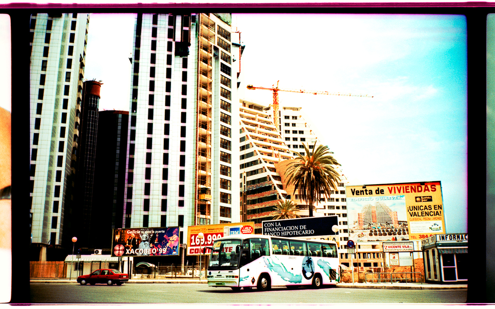 Spain Buildings.jpg