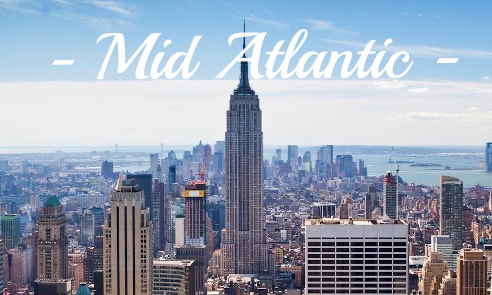 New-York-skyline_0.jpg