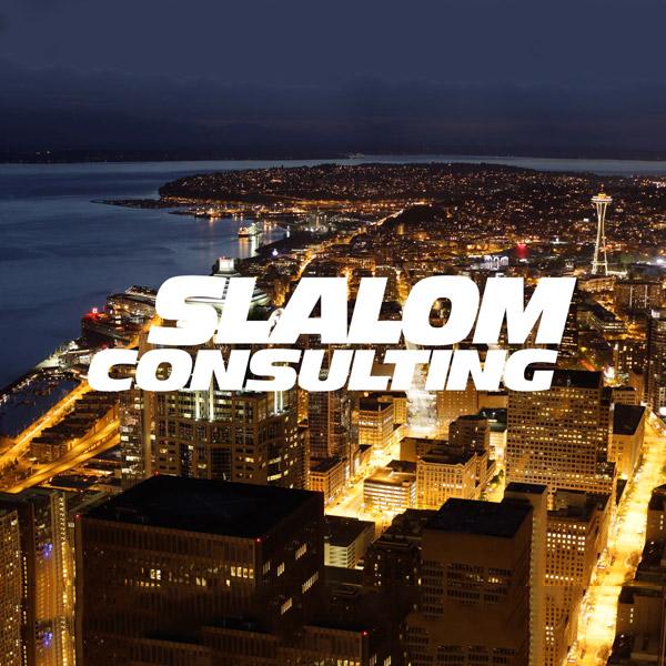 Slalom-Client.jpg