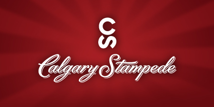 CALGARY STAMPEDE SHOWS    Lots of show happening in the next two weeks.  Check out the    SHOWS  page for the details!