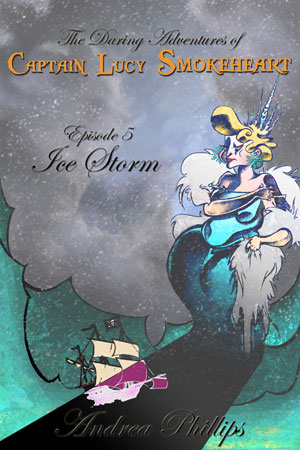 Lucy_Cover_Episode5_medium.jpg