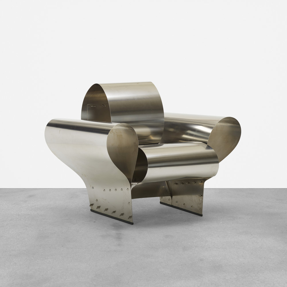 279_1_design_june_2016_ron_arad_well_tempered_chair__wright_auction.jpg