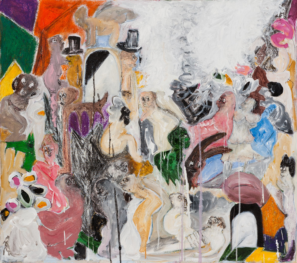 levy_gentlemen_please_76x87cm_2011.jpg