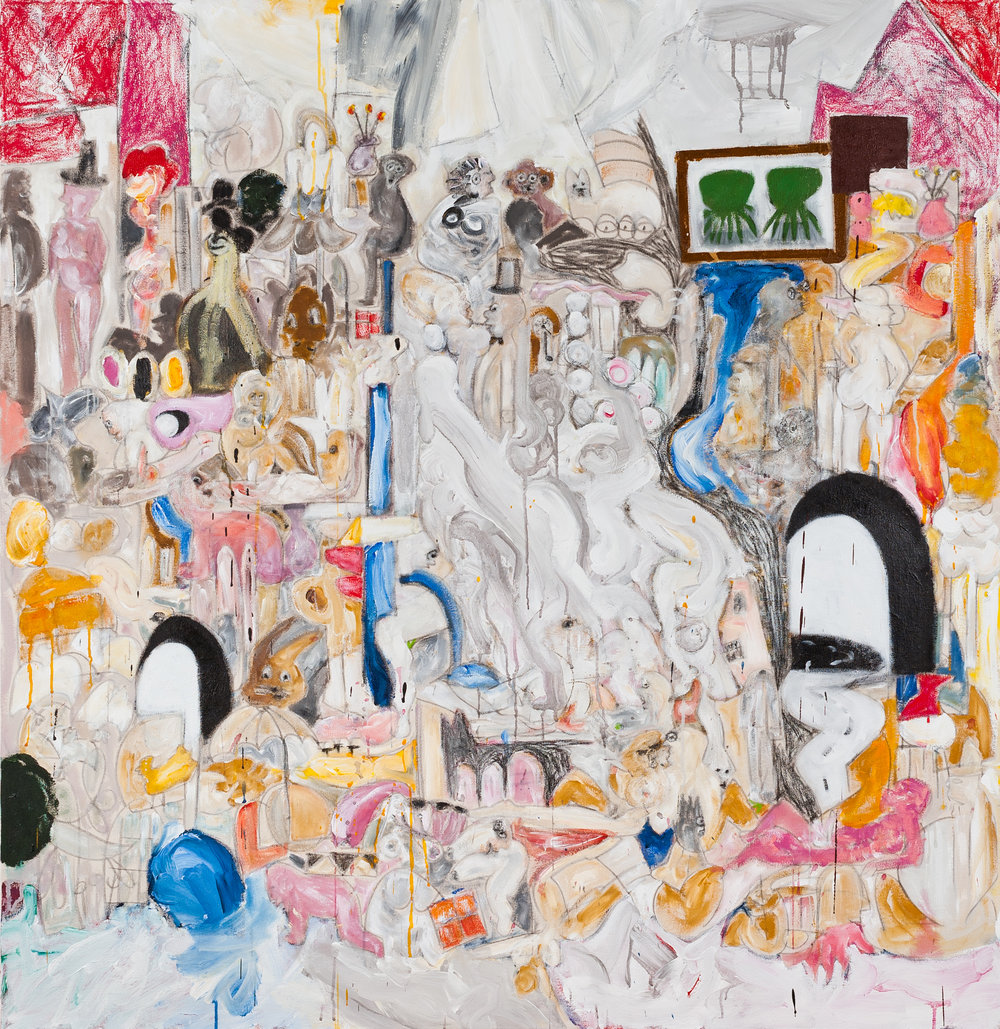 levy_enter_big_&_small_146x141cm_2011.jpg