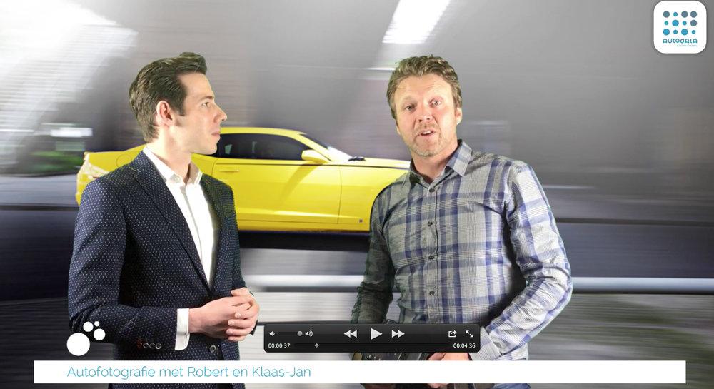 Wheelerdelta en Dealerpictures gaan een reeks vlogs lanceren om autobedrijven naar een next level te tillen betreffende online presentatie, leuk! Deze vlogs zullen gaan over fotografie buiten.