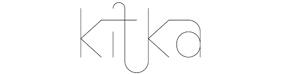 Kitka.jpg