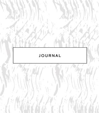 Journal graphic.jpg