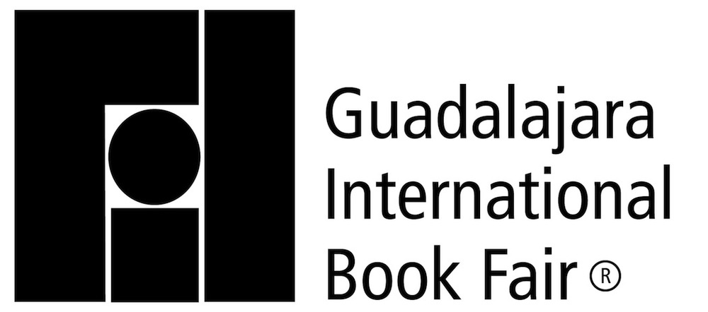 Founded in 1987 by the University of Guadalajara, the Guadalajara International Book Fair (FIL) is the largest market in the world for Spanish language publications.