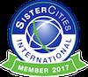 sister cities member