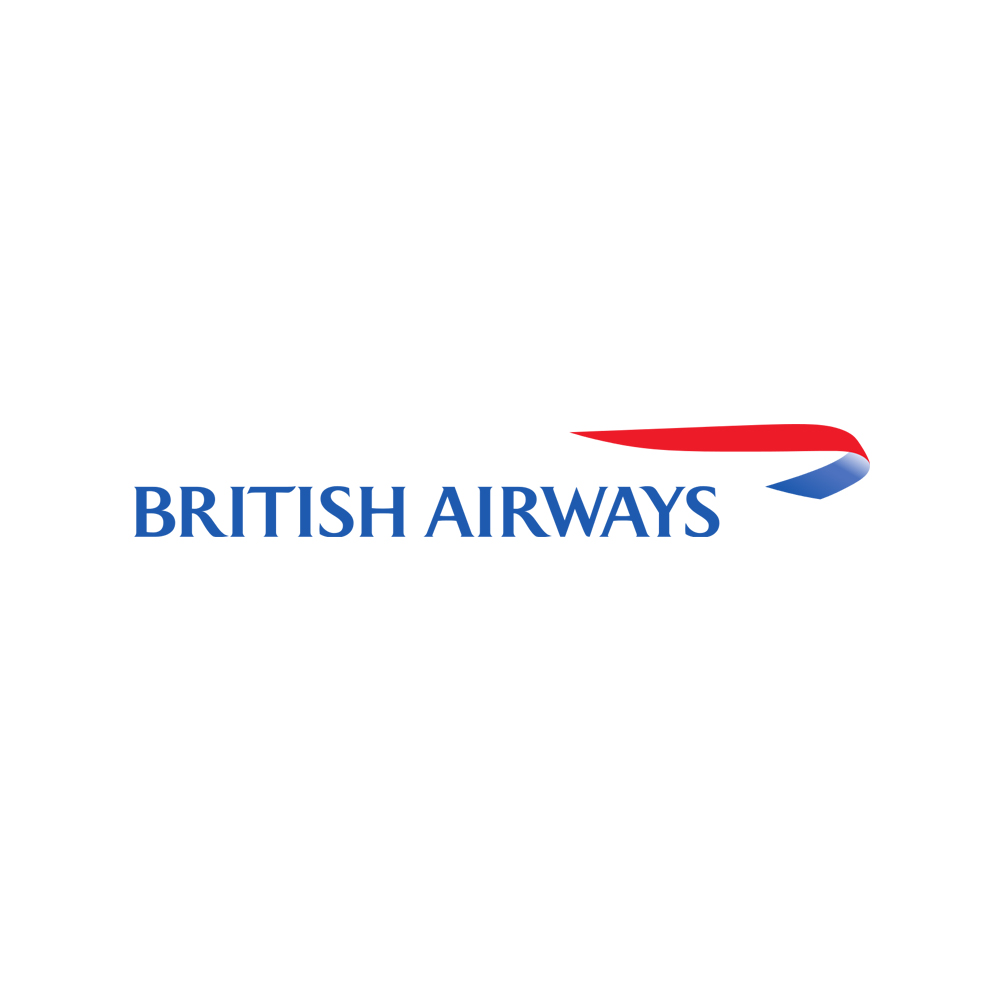 British Airways.jpg