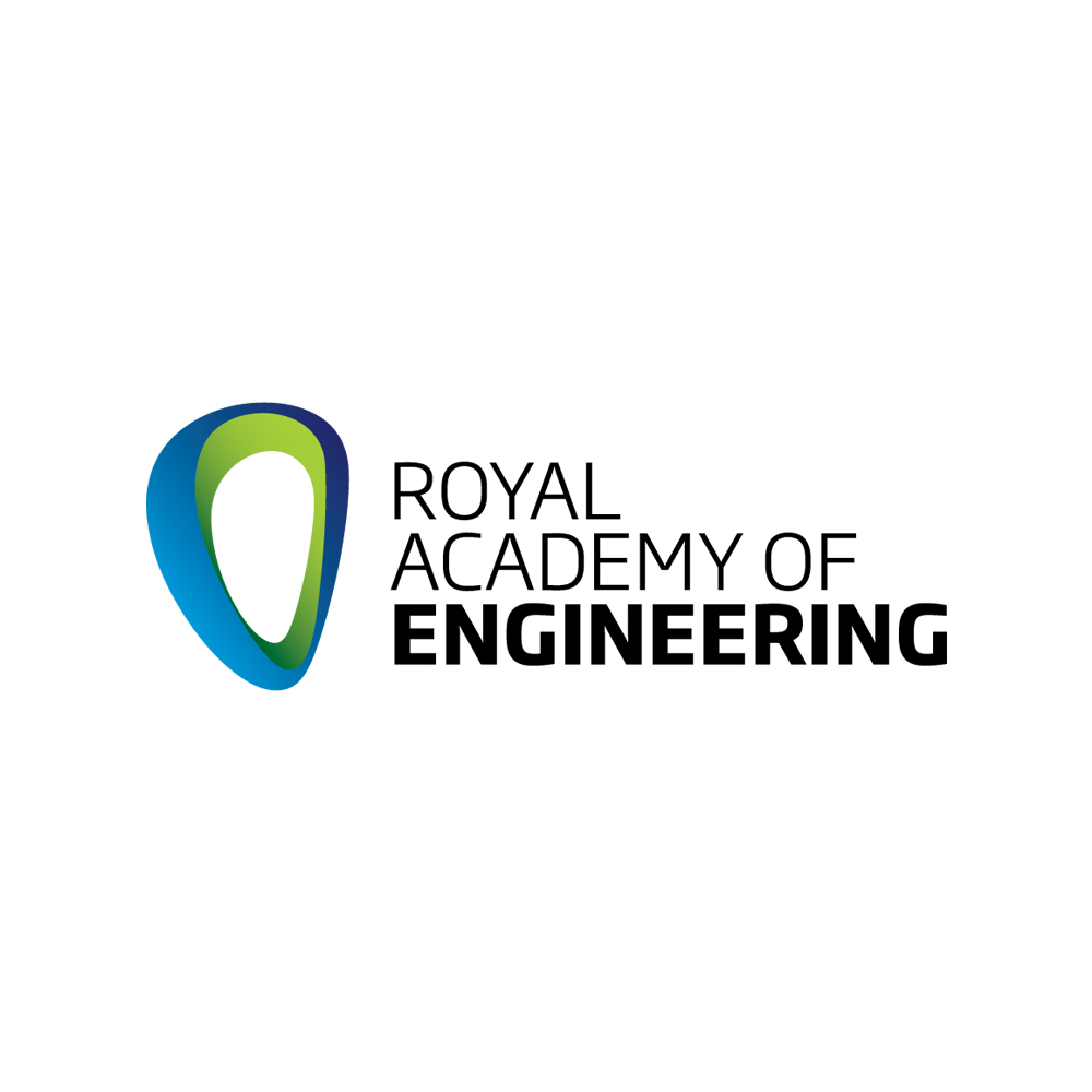 Royal Academy Of Engineering.jpg