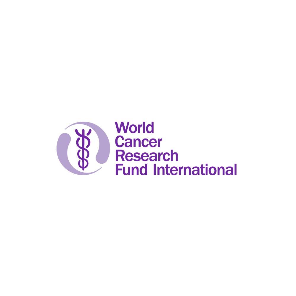 World Cancer Research Fund.jpg