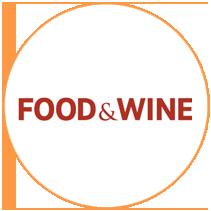 foodandwine-logo.png