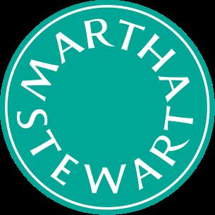 305px-Martha_Stewart_Living_Omnimedia_Logo.png
