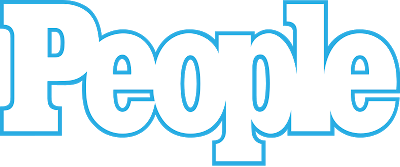 people_logo.png