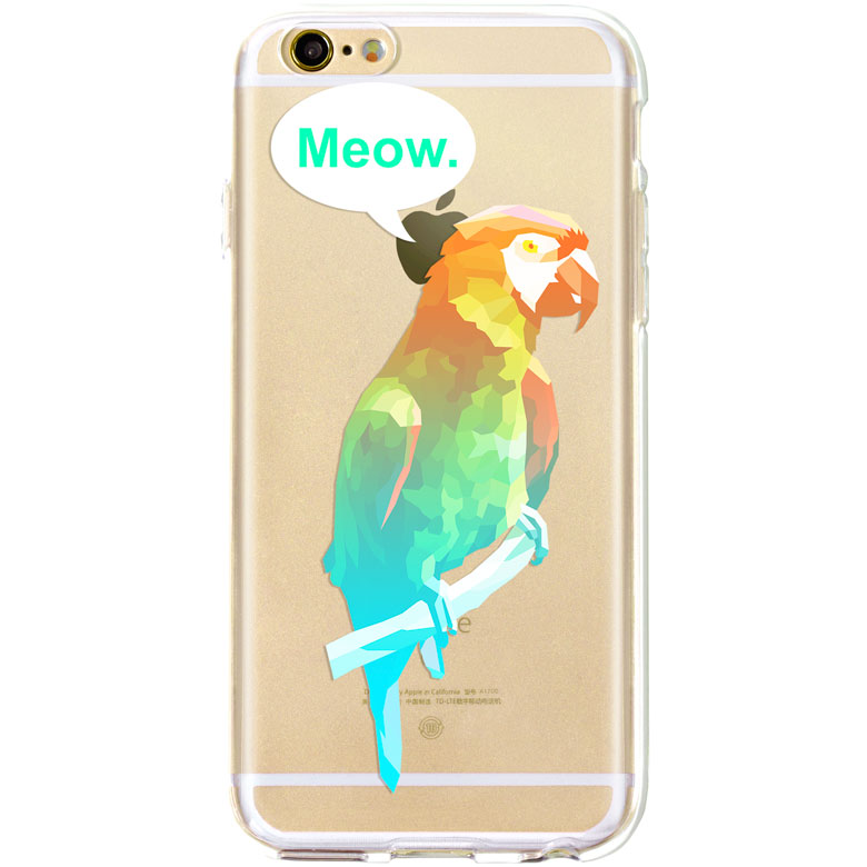 iPhone-6-clear-case-Front-parrot-peyton-meow.jpg