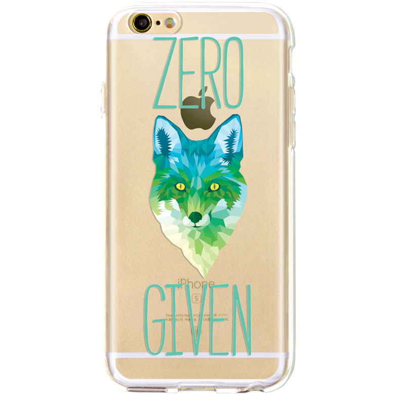 iPhone-6-Clear-Case-Front-zerofoxgiven-green.jpg