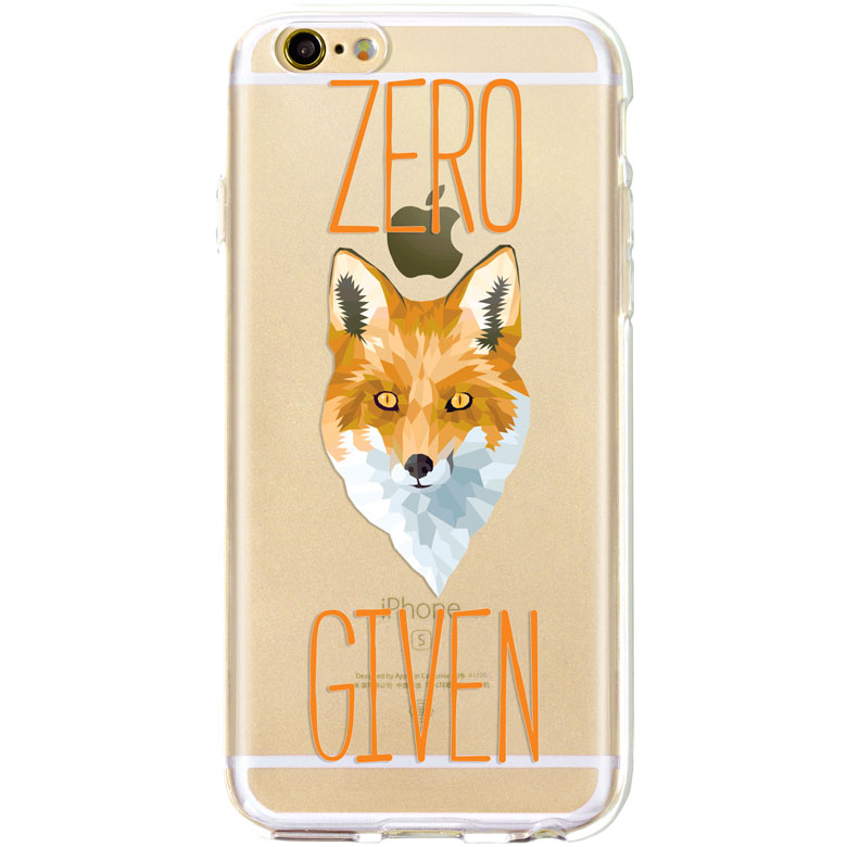 iPhone-6-Clear-Case-Front-zerofoxgiven-orange.jpg