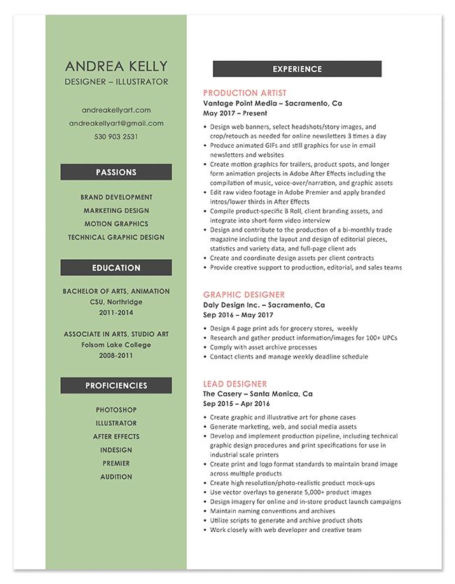 andreakelly_resume_page_nov2017_03.jpg