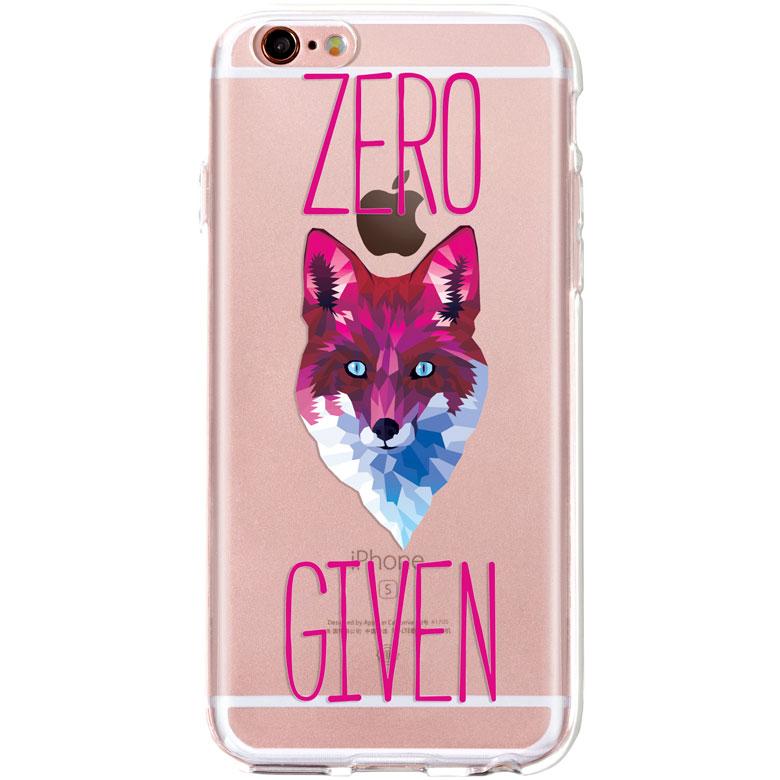 iPhone-6-Clear-Case-Front-zerofoxgiven-purple.jpg