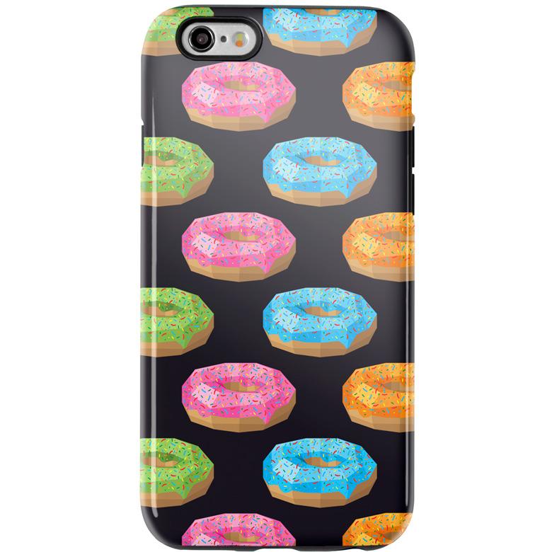iphone-6-protector-case-front-geodonuts-black.jpg
