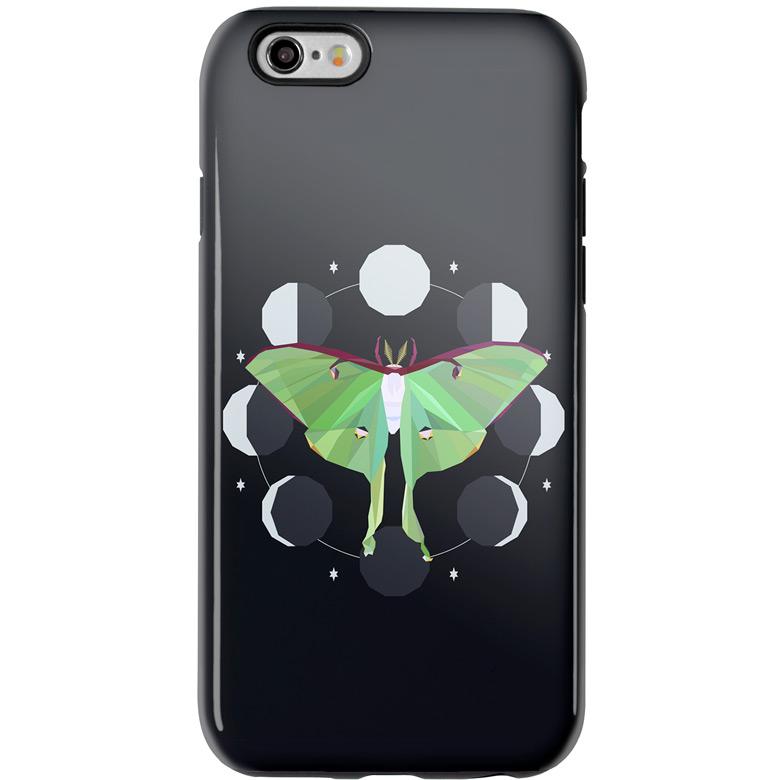 iphone-6-protector-case-front-lunamoth-black.jpg