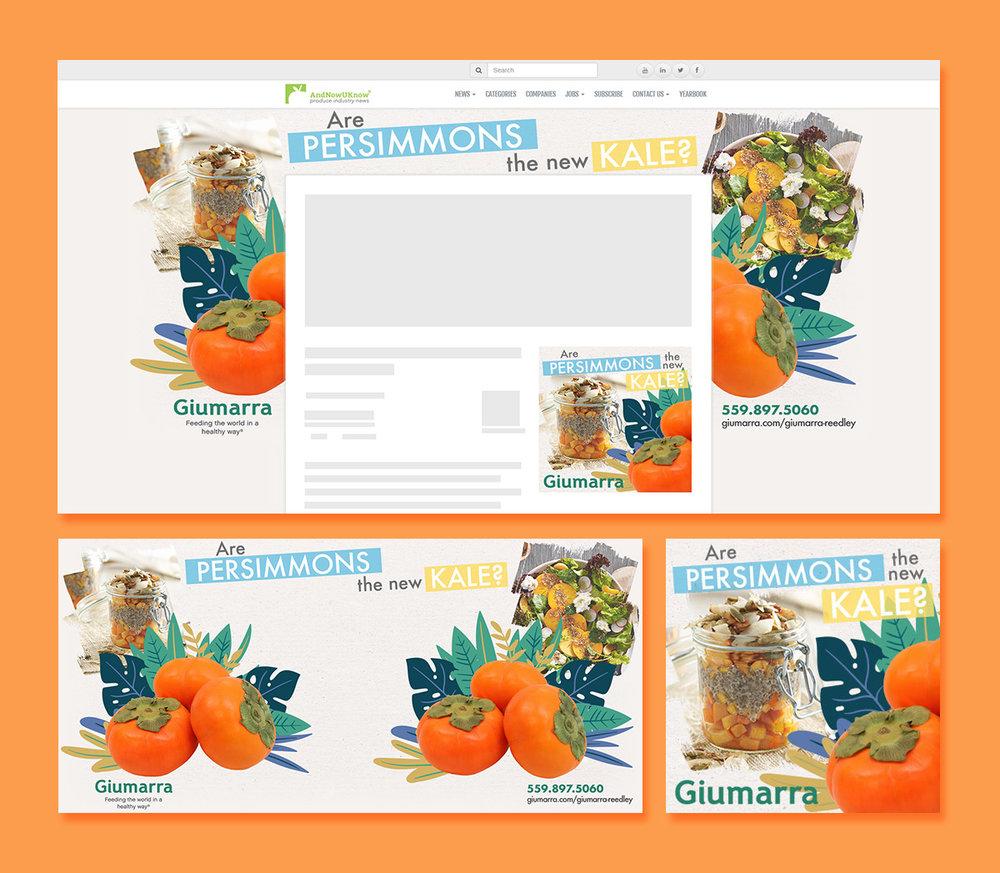giumarra-persimmons-wraparound-anuk.jpg