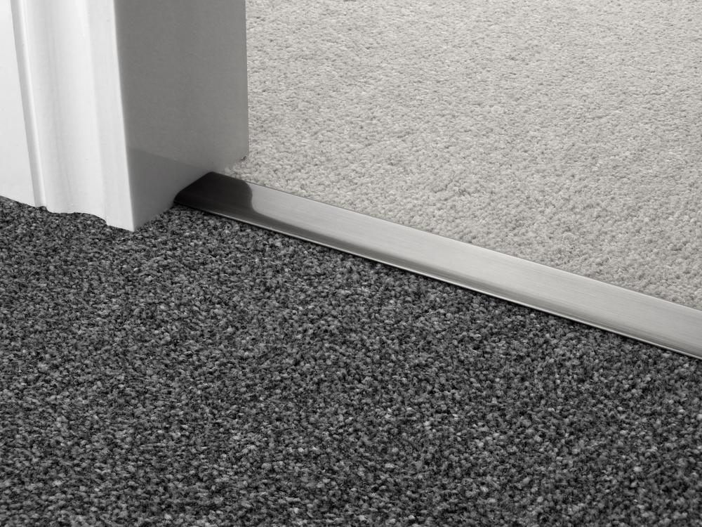 door_bar_pewter_doublez_carpet_carpet.jpg