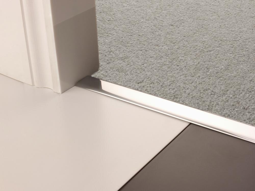 stairrods-doorbar-brushed-chrome-ztrim.jpg