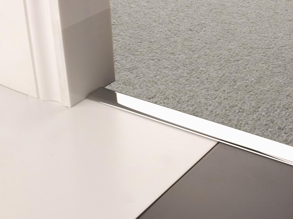 stairrods-doorbar-chrome-ztrim.jpg