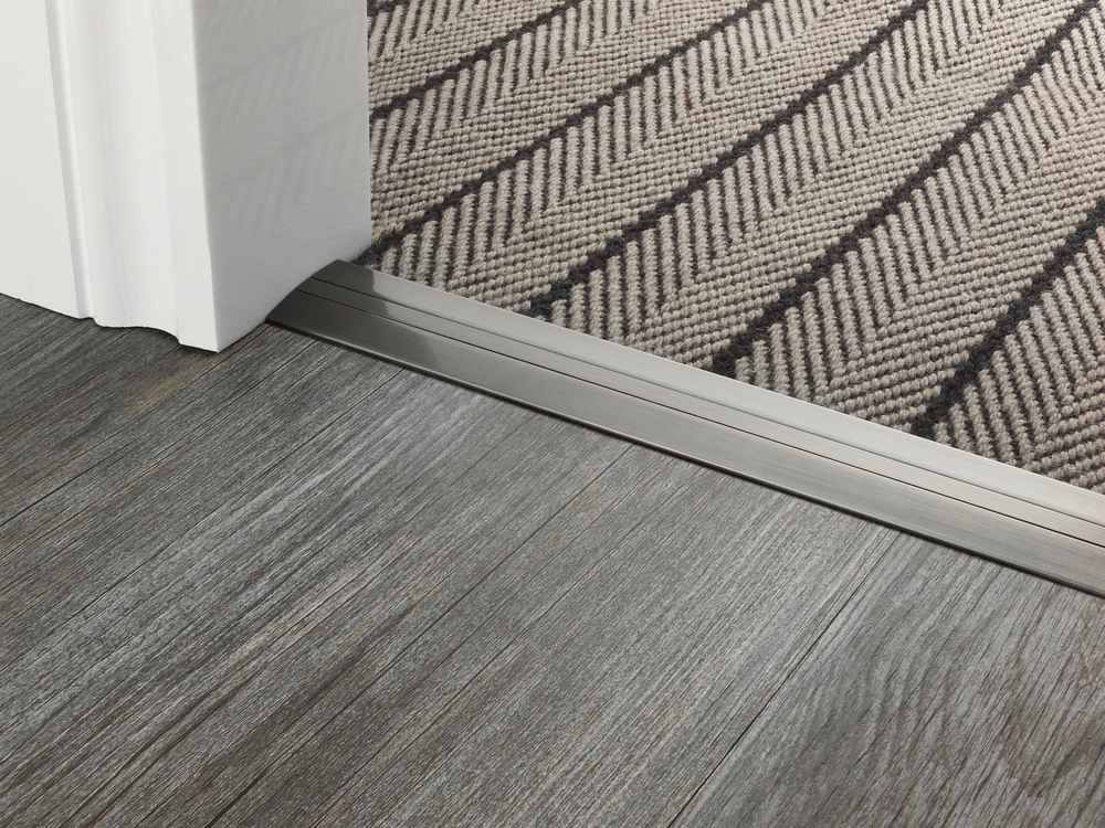 door_bar_pewter_posh_38_flatweave.jpg