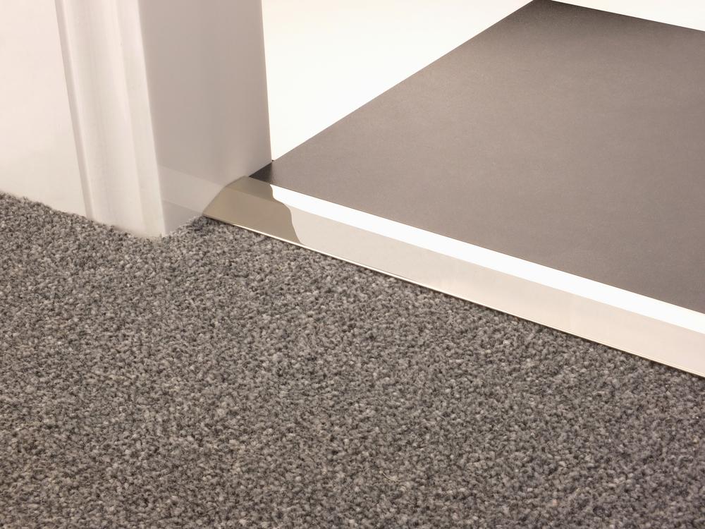 stairrods-doorbar-polished-nickel-compression-r&-HHF.jpg & Higher 5mm Binder Bar Self Stick \u2014
