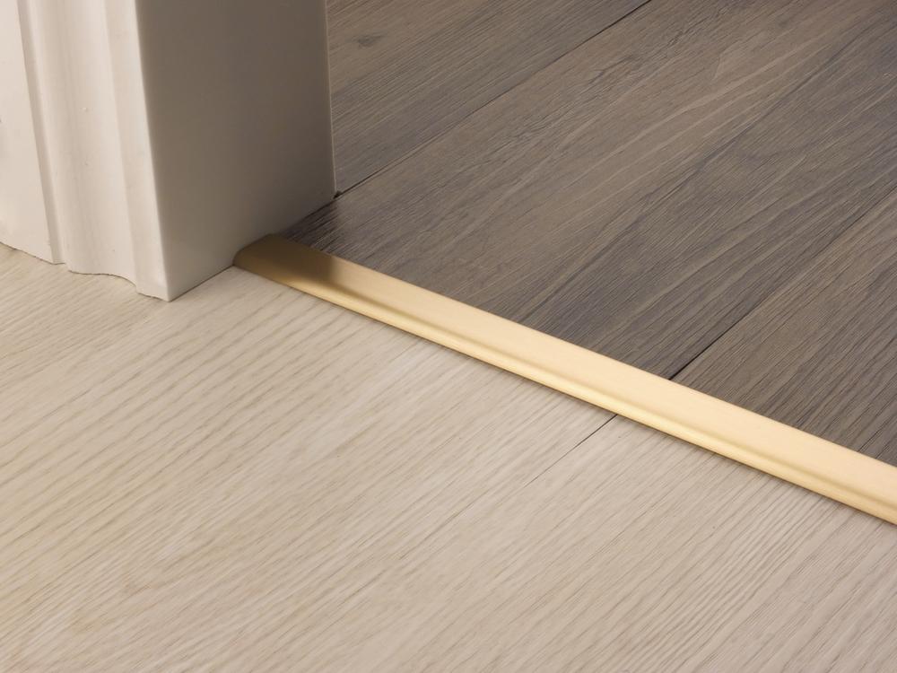 stairrods-doorbar-satin-brass-vinyl-edge.jpg