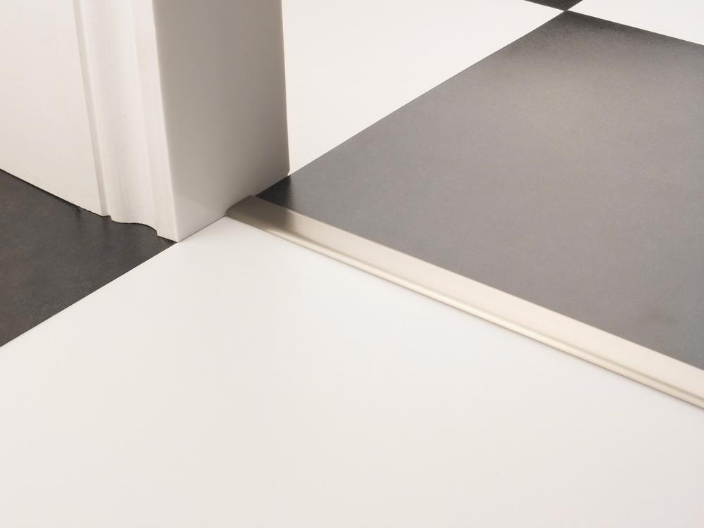 stairrods-doorbar-satin-nickel-vinyl-edge.jpg