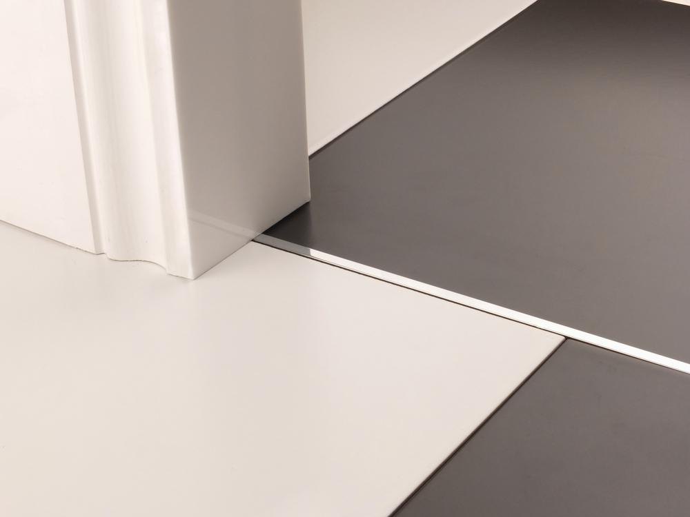stairrods-doorbar-chrome-divider-HFHF.jpg