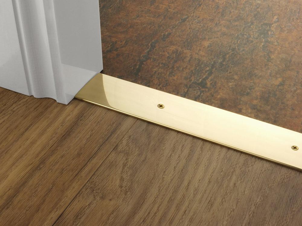 door_bar_cover-55mm_h2h_brass.jpg