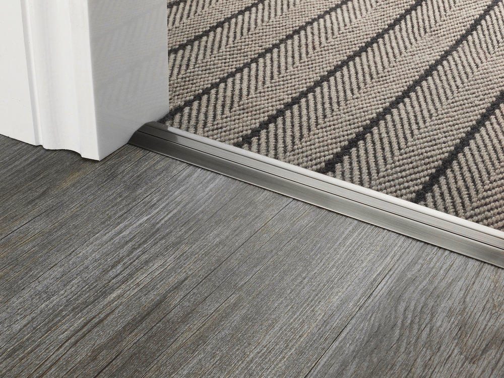 door_bar_pewter_posh_30_flatweave.jpg