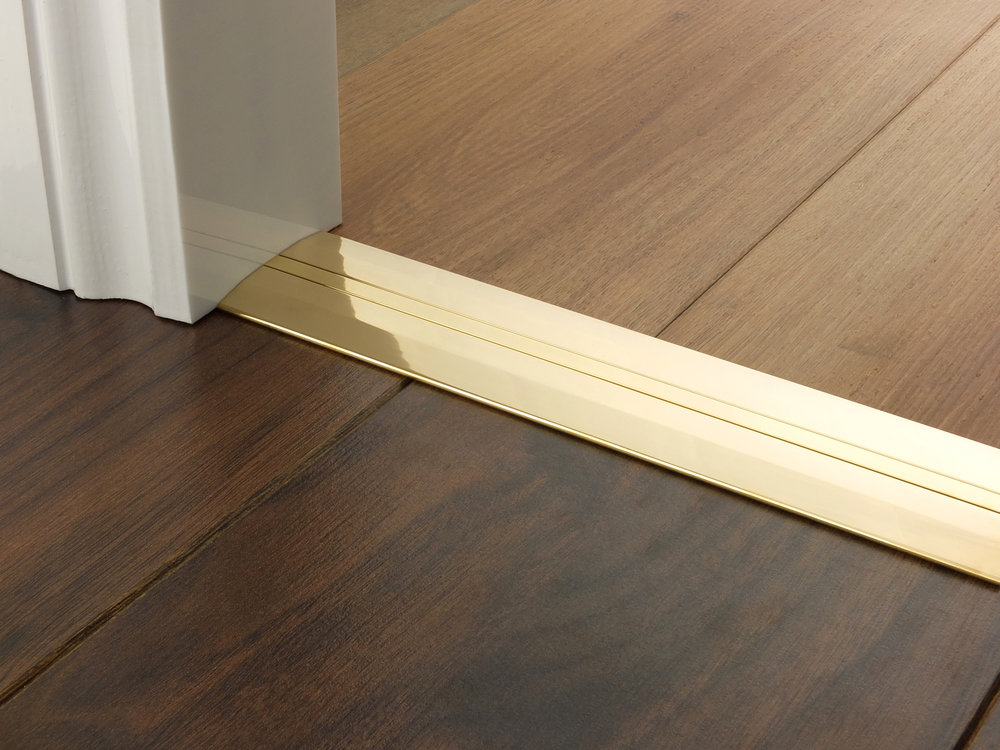 door_bar_brass_posh_55_laminate_laminate.jpg