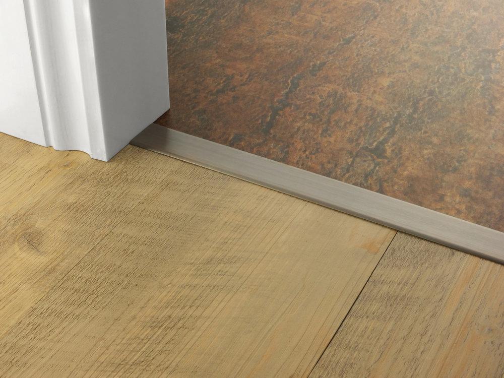door_bar_floating_cover-30mm_antique_bronze.jpg