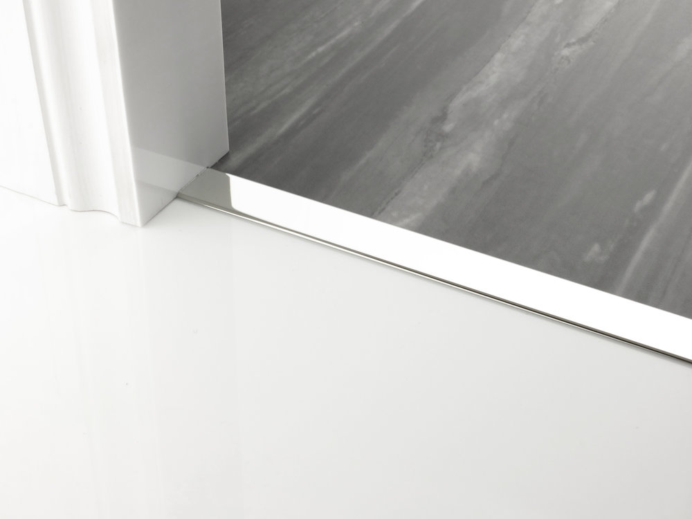 door_bar_floating_cover-30mm_chrome.jpg
