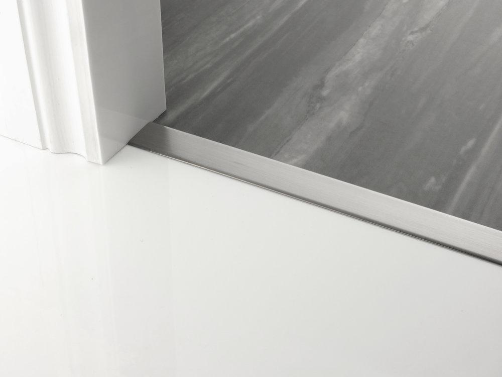 door_bar_floating_cover-30mm_pewter.jpg