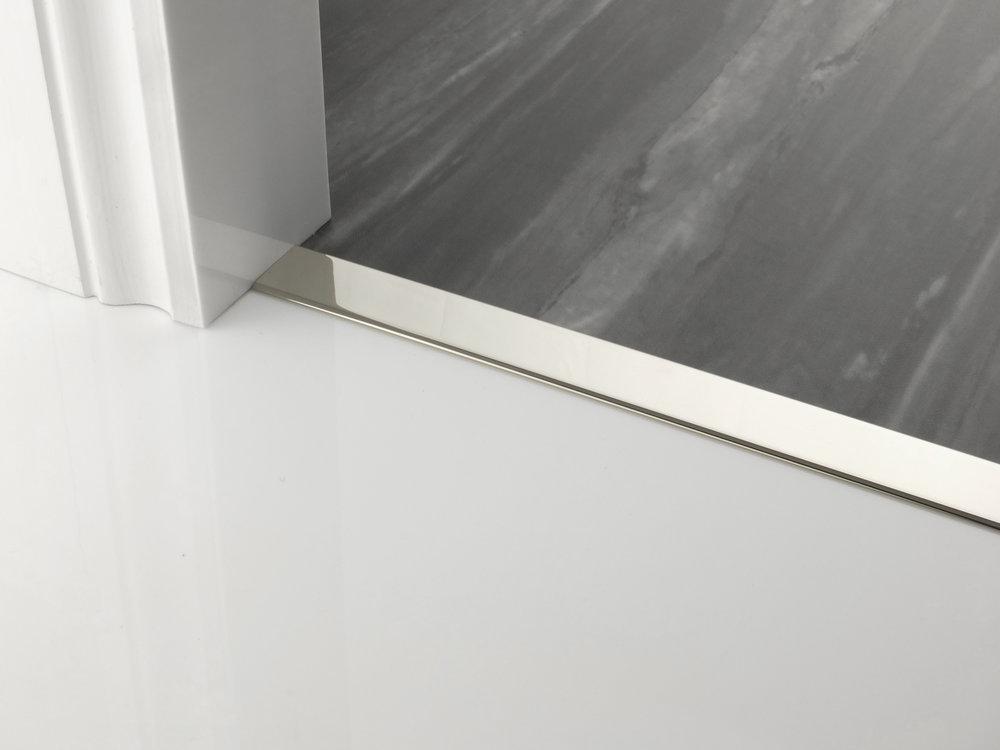 door_bar_floating_cover-30mm_polished_nickel.jpg