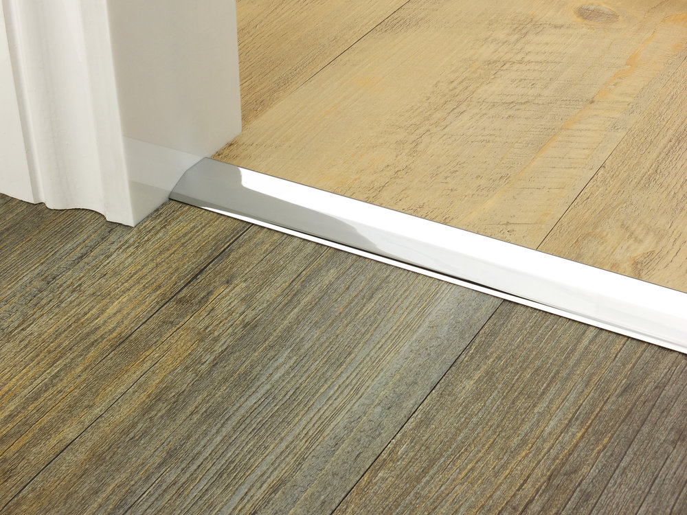 door_bar_two_way_ramp_chrome_4mm_lvt_lvt.jpg