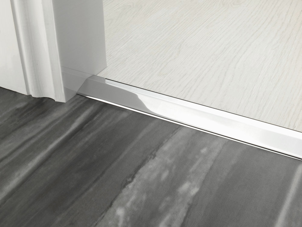 stairrods-doorbar-chrome-10mm-ramp.jpg