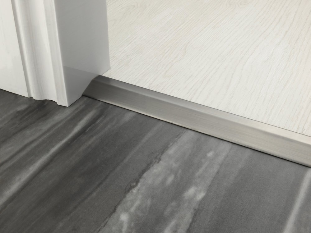 stairrods-doorbar-pewter-10mm-ramp.jpg
