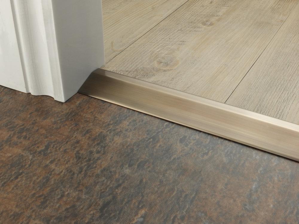 stairrods-doorbar-antique-14mm-ramp.jpg