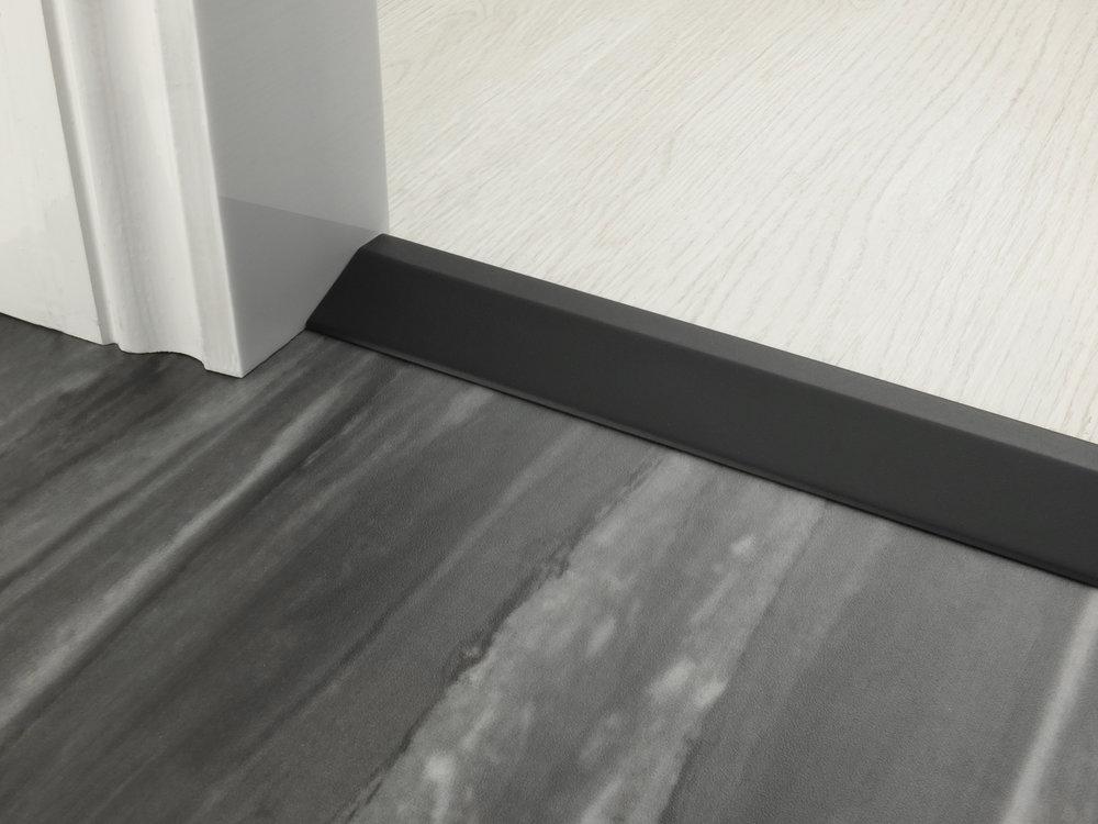 stairrods-doorbar-black-14mm-ramp.jpg